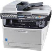 Kyocera ECOSYS M2530dn Monolaser-Multifunktionsdrucker 4in1 mit 3 Jahre KYOlife