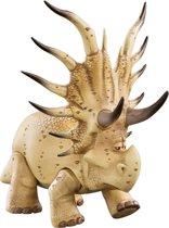 The Good Dinosaur Groot Figuur Forrest Woodbush