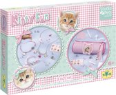 Hobbydoos Kittyfun 2 In 1