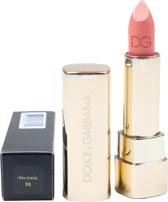 Dolce & Gabbana The Shine - Delicate 53 - Lippenstift
