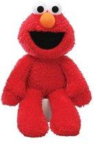 Pluche Elmo knuffel 35 cm
