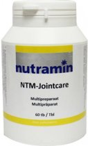 NTM - Jointcare