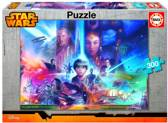 Educa Star Wars - 300 stukjes