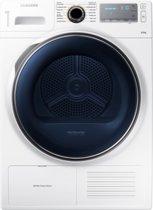 Samsung DV90H8000HW Warmtepompdroger