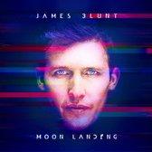 Moon Landing (Deluxe)