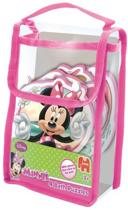 Disney Minnie Mouse Badpuzzel - Badspeelgoed