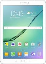 Samsung Galaxy Tab S2 9.7 32GB 3G 4G White