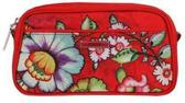 Oilily Pouch Rood