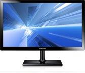 Samsung 350 Serie T27C350EW - TV Monitor