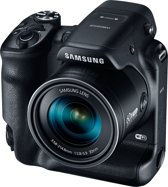 Samsung Smart Camera WB2200F