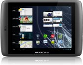 Archos 80 G9 Turbo - 8 inch / 8GB