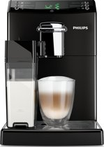 Philips HD8847/01 - Volautomaat espressomachine