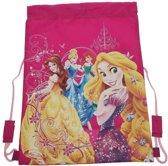 Disney Princess sporttas