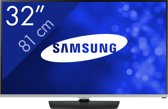 Samsung UE32H5000 - Led-tv - 32 inch - Full HD