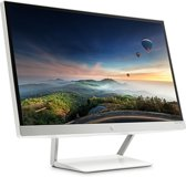 HP Pavilion 23xw IPS Monitor Europe - English localization