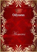 9782923959962 - Brigitte Jean - Odysseus