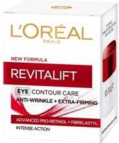 L'Oréal Paris Dermo Expertise Revitalift - Oogcontourverzorging