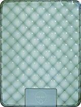 Ozaki, iCoat Diamond Crystal Case voor iPad 1