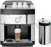 WMF 1000 S Barista Volauto,aat Espressomachine