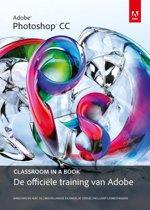 Classroom in a Book - Adobe photoshop CC
