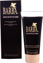 Barba Family Tube - 75 ml - Bodycrème