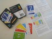 7-Street - Kaartspel
