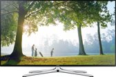 Samsung UE40H6470 - 3D led-tv - 40 inch - Full HD - Smart tv