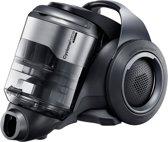 Samsung VC08F70HUSC stofzuiger