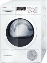 Bosch WTW85273NL Warmtepompdroger
