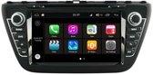 Eonon D5156Z Opel DVD/GPS Systeem