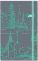 Skyline Compact 16-mnds 2016