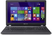 Packard Bell Easynote TG71BM-1145NL8.1BMLnO1 - Laptop