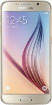 Samsung Galaxy S6 - 64GB - Goud