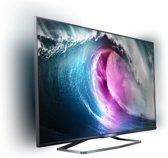 Philips 47PFK7109 - Led-tv - 47 inch - Full HD - Smart tv