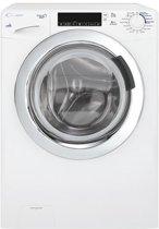 Candy GV159TWC3/1 Wasmachine