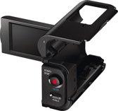 Sony AKA-LU1 Handgreep met lcd-scherm