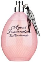 Agent Provocateur Eau Emotionelle - 50 ml - Eau de toilette