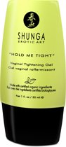 Shunga Vaginal Tightening Gel Organica - 30 ml - Stimulerend Middel