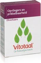 Vitotaal® Zilverkaars
