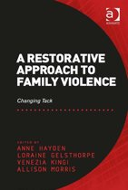 ... phases of the Cycle of Abuse in ongoing domestic violence situations