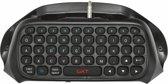 Trust GXT 252 - Toetsenbord PS4