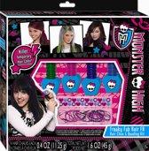 Monster High Freaky Fab Hair Chalk Kit