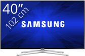 Samsung UE40H6400 - 3D Led-tv - 40 inch - Full HD - Smart tv