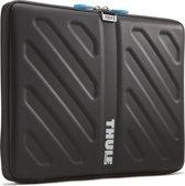 Thule Molded EVA - Laptop sleeve voor Apple MacBook 15 inch / Zwart