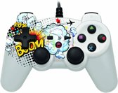 Big Ben, Limited Edition Wired Controller Streeet II  (PS3 / PC)