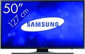 Samsung UE50JU6400K 50