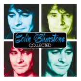 Colin Blunstone   Collected