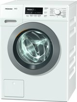 Miele WKB 130 WPS BE Wasmachine
