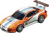 Carrera GO!!! Porsche GT3 - Racebaanauto