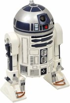 Star Wars: R2-D2 Spaarpot
